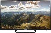 LED televize Sencor SLE 43F11M4
