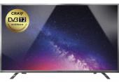 LED televize Sencor SLE 58F58TCS