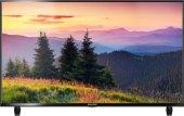 LED televize Sencor SLE3218TC