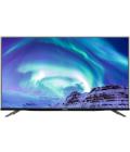 LED televize Sharp 43CUF8462