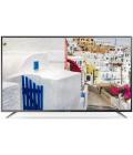 LED televize Sharp LC 32CHG4042