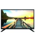 LED televize Smarttech LE-32D11 HD Ready