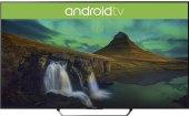 LED televize Sony KD-55X8509C