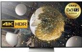 LED televize Sony KD-55XD9305