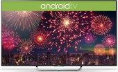LED televize Sony KD-65X8509C