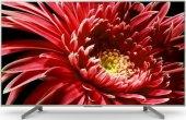 Smart Android LED televize Sony KD-65XG8577