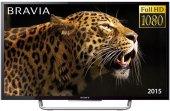 LED televize Sony KDL-32W705C