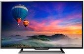 LED televize Sony KDL-40R450C