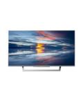 LED televize Sony KDL-43W757