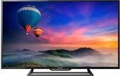 LED televize Sony KDL32R400CBAEP