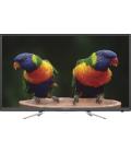 LED televize Strong SRT32HA4003N