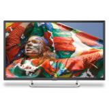 LED televize Strong SRT32HB4003