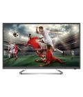 LED televize Strong SRT32HZ4003N