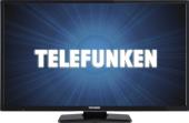 LED televize Telefunken T32TX287DLBP