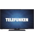 LED televize Telefunken T40FX275DLBP