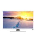 LED televize TCL 22FB3113