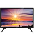 LED televize TCL 24HD3206