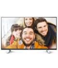 LED televize TCL F32B3805
