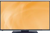 "LED televize Technika 32""HD Ready"