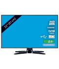 "Smart LED televize Technika 32""HD Ready"