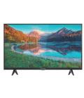 LED televize Thomson 32HD5506