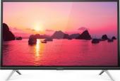 LED televize Thomson 32HE5606
