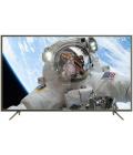 LED televize Thomson 55UC6406