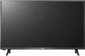 LED televize LG 32LJ500V