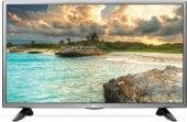LED televizor LG 32LH510B