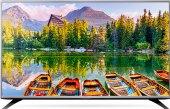 Full HD LED televize LG 49LH541V