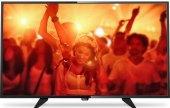 LED televize Philips 40PFT4101/12