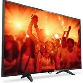 LED televize Philips 43PFS4131