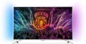 LED televizor Philips 43PUS6501
