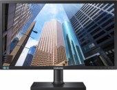 LED televize Samsung S24E450