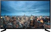 LED televize Samsung UE48JU6072