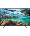 LED televize Samsung UE50RU7172U