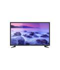 LED televizor Sencor SLE3217TC