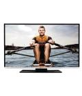 LED televize TVF 43N384 STWEB GoGEN