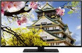 LED Ultra HD 4k televize JVC LT-55VU63J