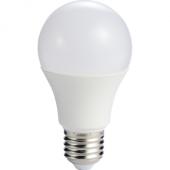LED žárovka Carneo