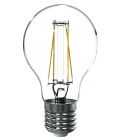 LED žárovka COB Techlamp