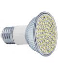LED žárovka Eglo