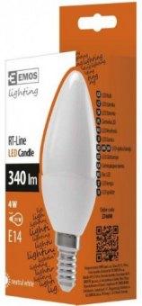 LED žárovka Emos