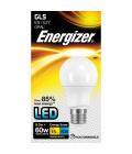 LED žárovka Energizer