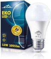 LED žárovka Eta