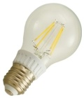 LED žárovka I-Glow