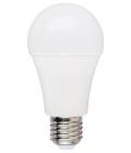 LED žárovka Livarnolux