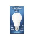 LED žárovka Mega