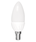 LED žárovka Müller Licht