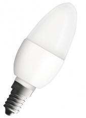 LED žárovka Osram